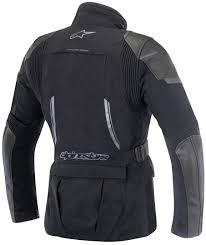 best motorcycle jacket alpinestars motorbike clothing new york alpinestars tech air