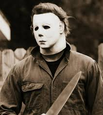halloween h20 mask for sale classifieds michael myers net