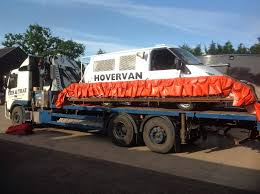 crane hire in bury st edmunds reviews yell