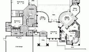 frank lloyd wright inspired home plans stunning frank lloyd wright prairie house plans ideas house plans
