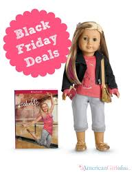 thanksgiving day sale 2014 american black friday deals u2022 american ideas american