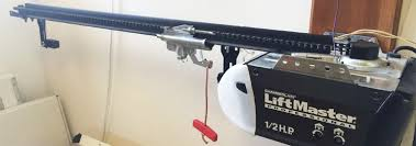 Overhead Garage Door Opener Seattle S Choice Overhead Garage Door Co