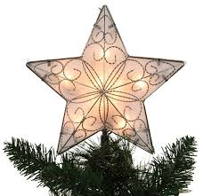 bethlehem tree topper bethlehem tree topper personalized ornament with regard to