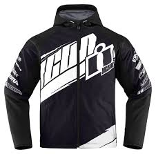 motorcycle jackets for men love icon team merc armored hooded softshell jacket men u0027s