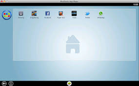 bluestacks price bluestacks brings android apps to mac with its app player emulator