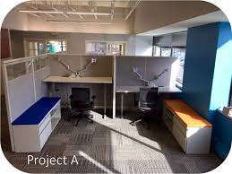Northeast Factory Direct Cleveland Ohio by Project Portfolio 1 Factory Direct Office Furniture In