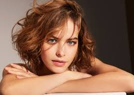 brisbane hair salons offer a wide range hairstyle options franck provost franchise opportunities