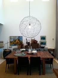 how to make a birdcage chandelier d i why orb lando u2013 hommemaker