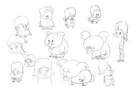 david knott u2013 animation insider