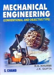 Entry Level Mechanical Engineering Resume Sample by Entry Level Mechanical Engineering Resume Free Essay Maker
