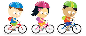 for kids exercise ideas for kids fascinating fitness