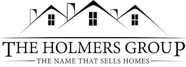 villas at bass creek the holmers real estate group