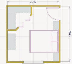 grandezza cabina armadio la cabina armadio soluzioni tipologie e costi medi
