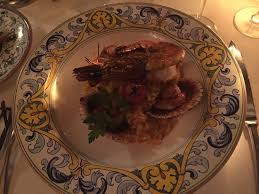 cuisine esprit cagne best restaurant in antibes review of le michelangelo antibes