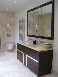 bathroom cabinets recessed mirror cabinet large mirrored