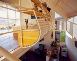 tiny house ideas for decorating