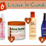 best leave in conditioner for relaxed hair 24 best hair care products images on pinterest beauty products