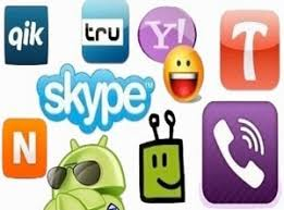 free calling apps for android top 5 best free calling apps for android mobile smart tricks