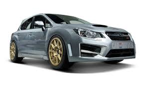 subaru rex 2014 subaru wrx 25 cars worth waiting for 2014 u20132017 u2013 future cars