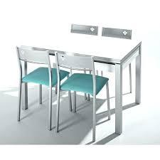table de cuisine en verre trempé table en verre cuisine ecran anti projection en verre cuisine table