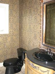 wall paint stencils for bathdrooms with classic wall stencil paint