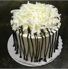 unique cakes unique cakes designs cincinnati bakery n ky bakeries