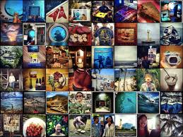download instagram layout app make custom high resolution wallpapers using instagram photos with