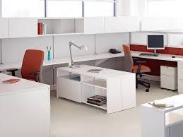 Modern Office Organization Office  Modern Office Desk - Home office modern design