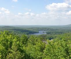 New Jersey forest images File 2013 05 12 10 55 03 pompton lake viewed from the lookout jpg