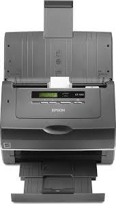 epson workforce pro gt s50 vs the neat company neatdesk scanner