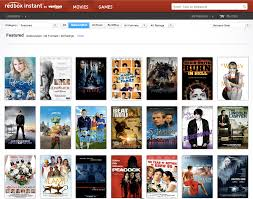 redbox instant website review u0026 ratings redbox instant coupons