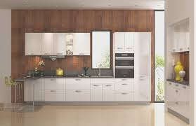 New Design Of Kitchen Cabinet Kitchen Cabinet Wholesale Distributor Home Decorating Ideas