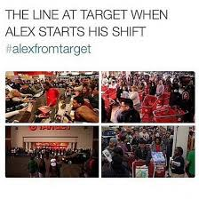 brads deal black friday target image 859057 alex from target alexfromtarget know your meme