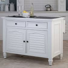kitchen island for cheap kitchen kitchen island portable kitchen cabinets cheap kitchen