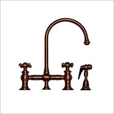 delta kitchen faucets rubbed bronze lowes delta kitchen faucet freeyourspiritclub delta rubbed