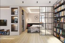 ultimate studio design inspiration 12 gorgeous apartments ultimate studio design inspiration 12 gorgeous apartments ikea