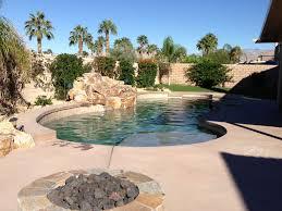 palm desert house 5 bedrooms with backyard vrbo