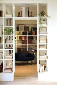 Glass Room Divider Room Divider Cabinet Half Wall Dividers With Bookshelves Awesome