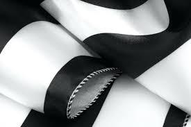 black white striped table runner black and white striped table runners black white stripe table