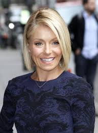 how to get kelly ripa wavy hair 78 best jersey girl images on pinterest hair dos hair cut and