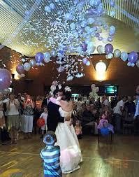 wedding balloon arches uk wedding balloons balloons galore suffolk uk
