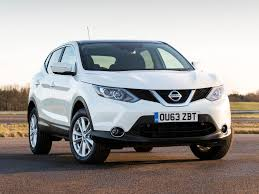 nissan qashqai honest john blog maybe we u0027re not quite ready to move to petrol aronline