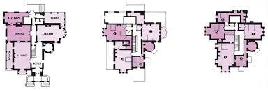 mansion floorplan batcheller mansion inn lodging saratoga springs ny
