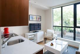 one bedroom apartments in washington dc apartment new micro apartments washington dc room design plan