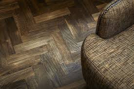 havwoods flooring types explained