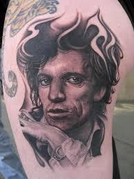 Bob Dylan Tattoo Ideas Best 25 Bob Tyrrell Ideas Only On Pinterest Horror Movie