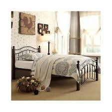 Platform Bed Ebay - twin platform bed with headboard u2013 clandestin info