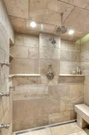 Bathroom Floor And Wall Tile Ideas Best 25 Natural Stone Bathroom Ideas On Pinterest Stone Tub
