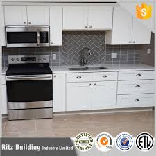 cheap kitchen cabinets for sale