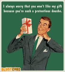 funny black birthday cards free funny ecards retro cards funny